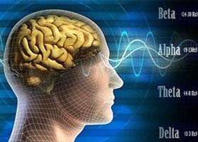 gelombang otak manusia,kondisi alpha,kondisi theta