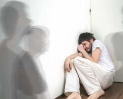 hipnoterapi bali, melepas emosi